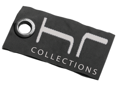 hr collections logo