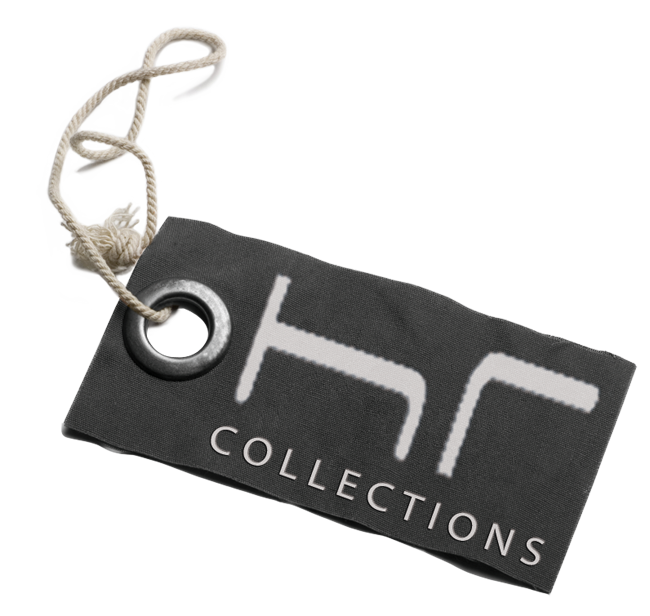 hr collections